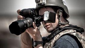 Міноборони відкинуло звинувачення в «ручному керуванні» акредитаціями журналістів в ООС