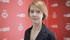 Ексзаступниця глави МЗС розповіла, що помічник Зеленського рекомендував їй знизити медійну активність