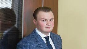Суд оголосив перерву в засіданні щодо розгляду справи за позовом Гладковського проти журналістів проєкту «Наші гроші»