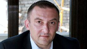 «Букви» та Олександр Грановський відкинули звинувачення в медійній атаці на В'ячеслава Соболєва
