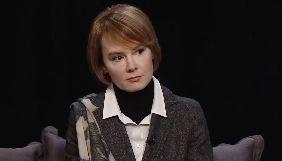 Олена Зеркаль звинуватила New York Times у маніпуляціях через інтерв'ю з нею