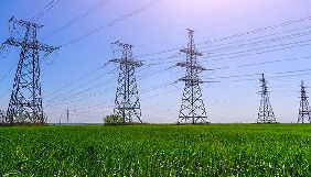 How to write about the energy market without mistakes and manipulations
