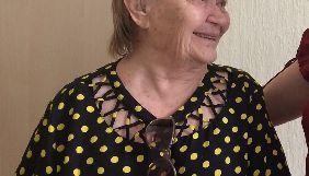 Померла заслужена журналістка України Іраїда Клементьєва