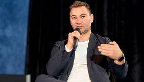 Игорь Сторчак о производстве контента для стриминговых платформ: «Мы ведем переговоры буквально в данный момент»