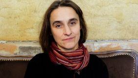 Польська журналістка Анета Примака-Онішк про історичний репортаж: «Велику роль відіграє уява»