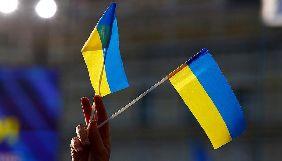 Мовний закон штовхають до зміни: що рекомендує Україні Венеціанська комісія