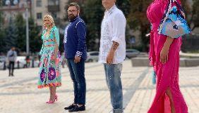 У програмі «Ранок з Україною» з'явиться рубрика соціальних розслідувань