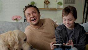 «Україна» покаже мінісеріал «Сім'я на рік» виробництва «Квартал 95»