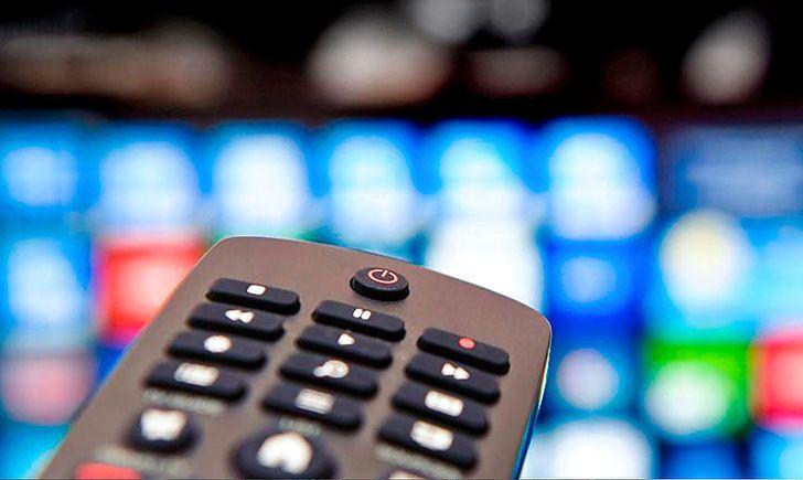 Мінкульт запустить на окуповані території не один, а два канали: інформаційно-розважальний та інформаційний