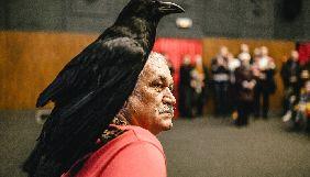 «Чорний ворон» зібрав 2 млн грн за перший вікенд прокату