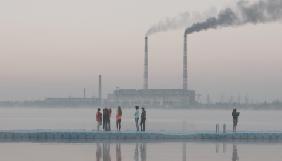 Український фільм «Земля блакитна, як апельсин» відібрано до конкурсної програми «Санденса»