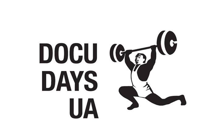 На Docudays UA–2020 подано 985 фільмів