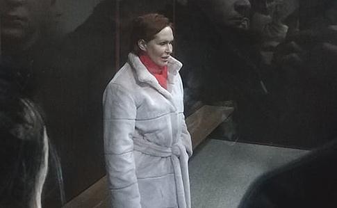 Двох підозрюваних у справі про вбивство Шеремета заарештували на 2 місяці