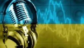 У низці міст Криму повністю глушать сигнал українських радіостанцій – дослідження