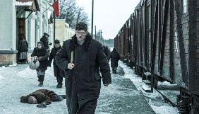 Фільм «Ціна правди» зібрав 9 млн грн за майже три тижні прокату