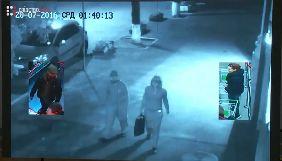 Правоохоронці спиралися на суперечливі докази при оголошенні підозр у справі Шеремета – «Слідство.Інфо»