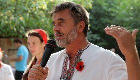 Гендиректором кінофестивалю «Молодість» став Іван Адамчук