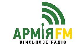 «Армію ФМ» і Військове телебачення України очолив Олексій Чубашев