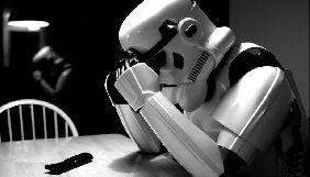 Сила нас покинула. Рецензія на «Зоряні війни: Скайвокер. Сходження»