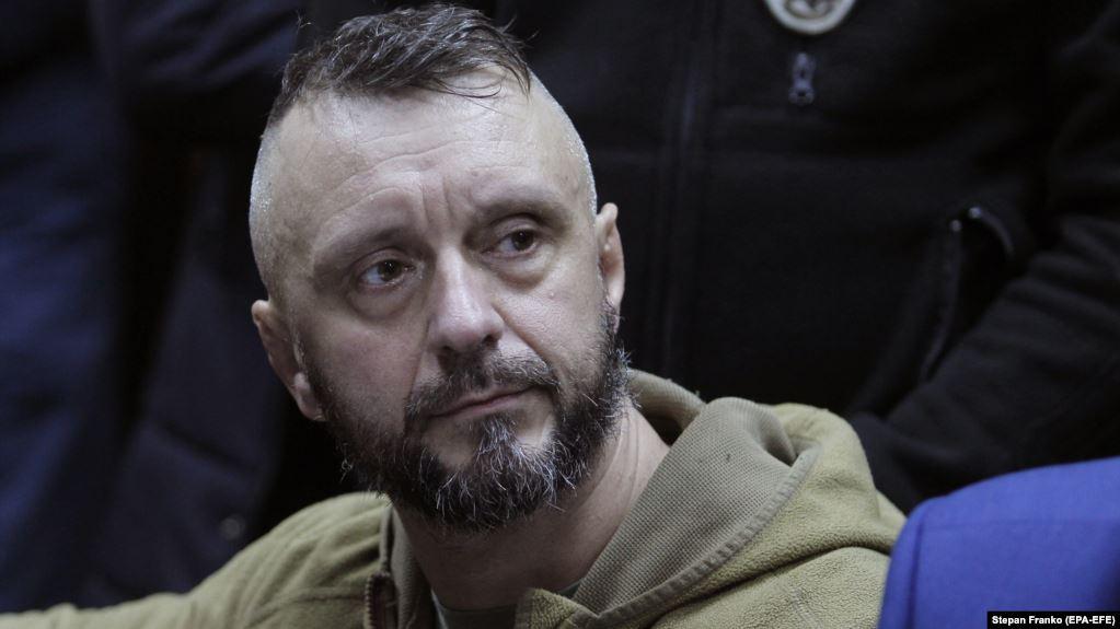 Суддя обмежила допуск журналістів на розгляд апеляції підозрюваного в справі Шеремета
