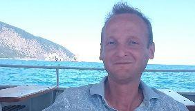 Блогер Гайворонський повідомив, що його вивезли до Росії – ЗМІ