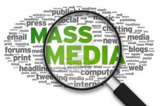 Нова редакція законопроєкту про медіа