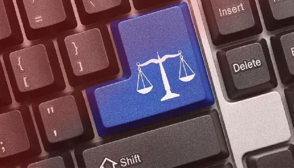 Плюси та мінуси драфту законопроєкту про медіа. Експертна оцінка ІМІ
