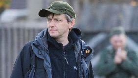 Держкіно уклало договір на фінансування фільму Лозниці «Бабин Яр», який двічі перемагав у пітчингах