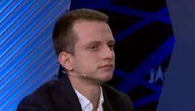 Нардеп від «Слуги народу» вважає, що мовний «закон Колесніченка-Ківалова» спровокував вторгнення РФ до Криму
