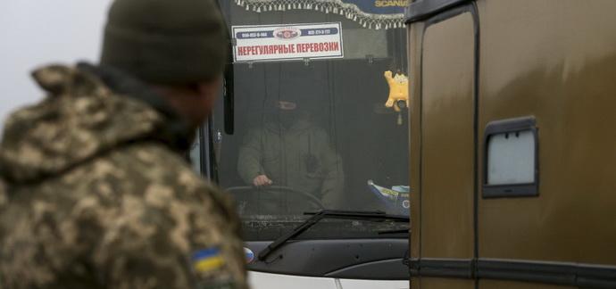 """""""Легалізація ЛДНР"""" та перемога Путіна: яким був обмін на Донбасі очима західних ЗМІ"""