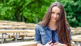 Світлана Шереметьєва-Турчин пішла з «Апострофа» до «РБК-Україна»
