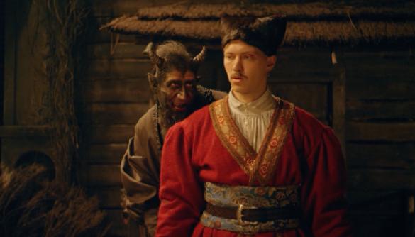 Ерзац кінофільму в останній прем'єрі року