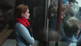 Із Юлією Кузьменко проведуть слідчий експеримент у справі вбивства Шеремета - адвокат