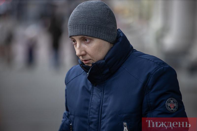 Станіслав Асєєв розповів, що в 2018 році дав інтерв'ю росТБ через погрози бойовиків