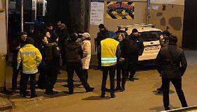 Двоє підозрюваних у справі Шеремета відмовились від слідчого експерименту - поліція