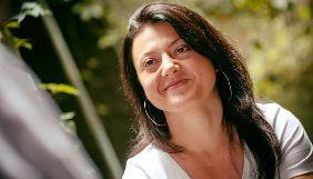 Олена Трибушна: Ми реагуватимемо на російську пропаганду, і наше слово має бути останнім