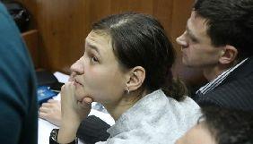 Адвокат підозрюваної у справі Шеремета пояснив, чому відмовились від слідчого експерименту