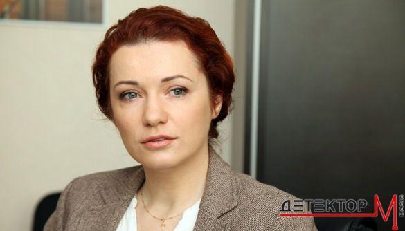 Телеканал іномовлення України (UATV) перестає бути іномовником