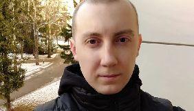 Станіслав Асєєв повідомив, що має низку проблем зі здоров'ям