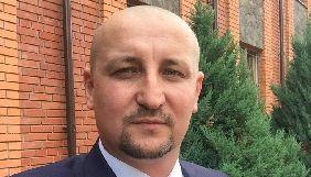 Судді заявили про тиск і втручання в правосуддя з боку адвоката підозрюваної в справі Шеремета (ДОПОВНЕНО)