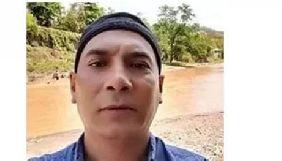 У Мексиці знайшли застреленим радіоведучого