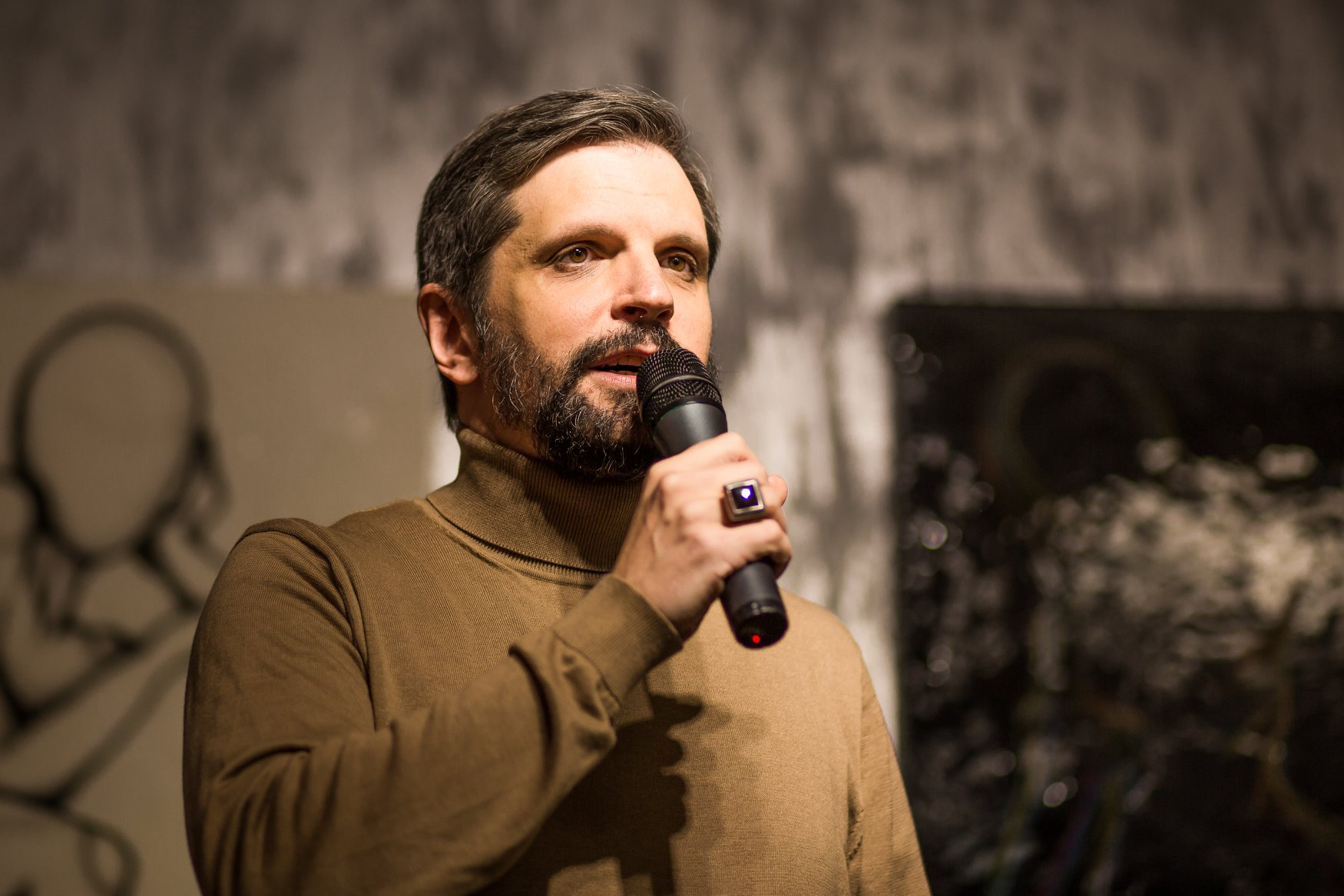 StarLightMedia створює продюсерський центр, який очолить Олексій Гладушевський