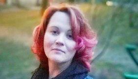 Ольга Сантаровіч стала шефредакторкою видавничої групи «Картель» (ДОПОВНЕНО)