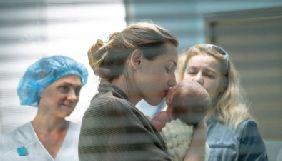Канал «Україна» покаже четвертий сезон мелодрами «Жіночий лікар»