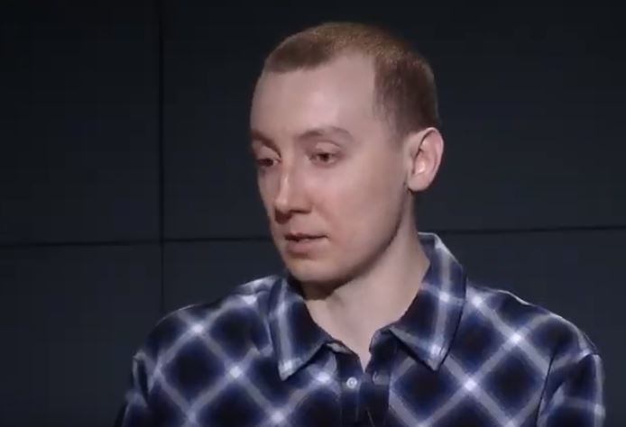 Станіслава Асєєва у полоні катували струмом