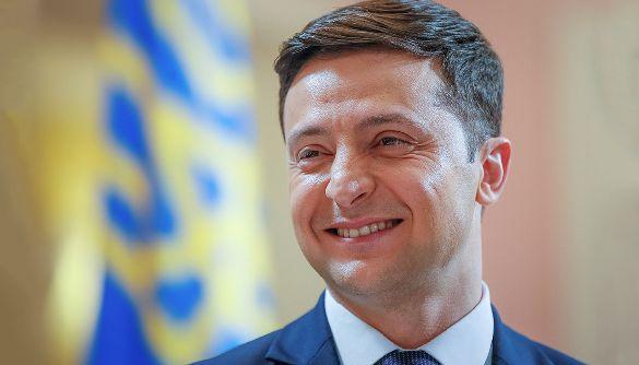 Обіцянки-цяцянки: що обіцяла та що вже зробила в медійній сфері команда президента Зеленського