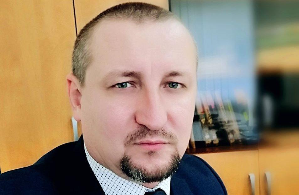Адвокат Юлії Кузьменко вважає переслідуванням заяву суддів про тиск на правосуддя з його боку
