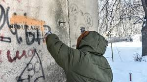 Українські користувачі Telegram за допомогою бота заблокували понад 200 наркокрамниць