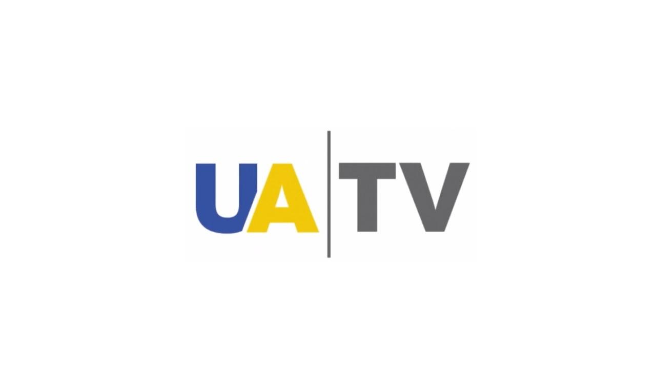 UATV припинив мовлення в прямому ефірі
