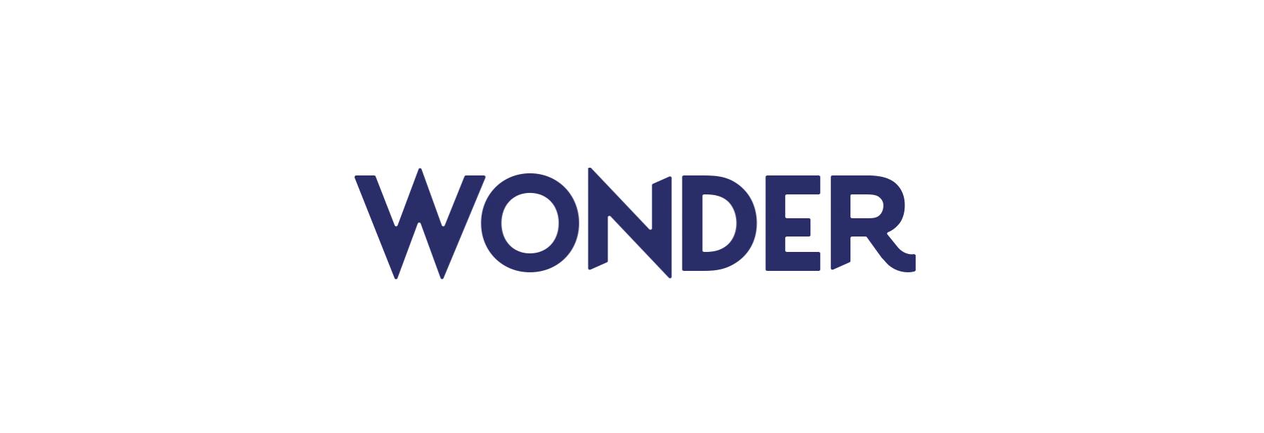 В Україні запустять жіноче видання Wonderzine